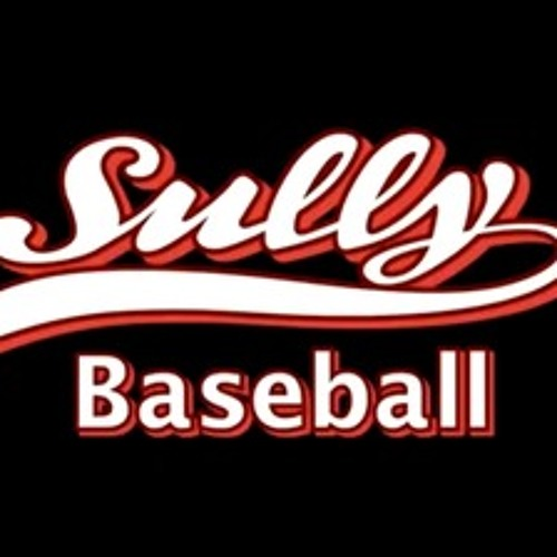 Sully Baseball Daily Podcast - August 4, 2014