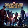 Guardians of the Galaxy, Top 3 Movie Teams - Episode 76