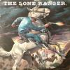 Sam Harman - Narrow Bridges - Track04 - Lone Ranger