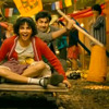 Barfi Movie Background Music ~