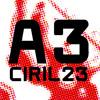 Ciril23/A3 mp3