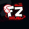 Mix Bailable 2014 - Dj Fz