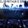 SET 2014 DJ ARTHUR E DJ GABRIEL