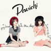 Davichi - Don't Move (cover)