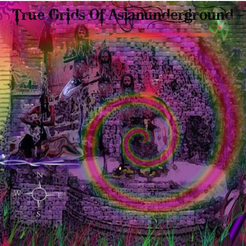AsianundergrounD