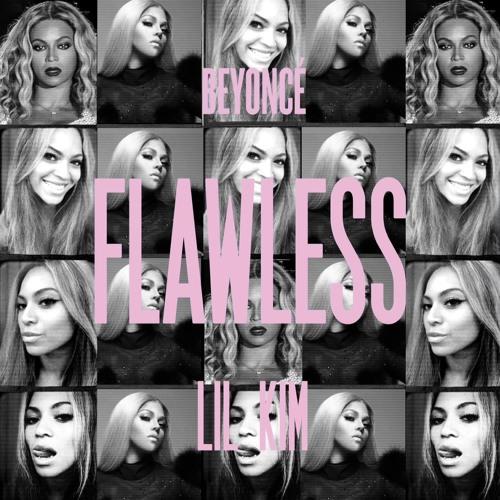 Beyonce Ft. Lil Kim - Flawless Remix