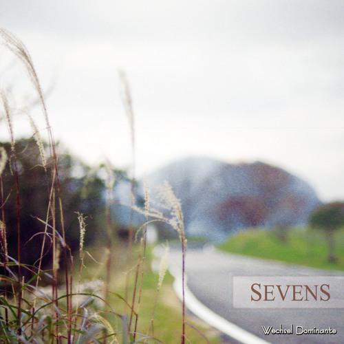 SEVENS XFD