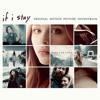17 - Cello Concerto Saint Saems - If I stay