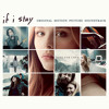 16 - Bach Prelude - If I Stay