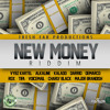VYBZ KARTEL - CREDIT ALONE DONE (NEW MONEY RIDDIM) AUGUST 2014