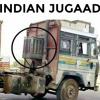 Yaar Nagine Warga Nik Ghuman Official Hd Video Anand Music Latest Punjabi Songs