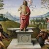 Christe, adoramus te (Claudio Monteverdi)