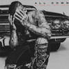 Hi-Tone Feat. Tory Lanez - All Down (Explicit)