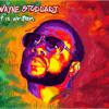 Wayne Stoddart - Anywhere You Want To Go Portada del disco