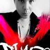 DJ WERO MAZTER PARTY3 FULL FINAL SET 2014