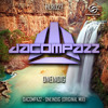 Dacompazz - Oneindig (Preview) mp3