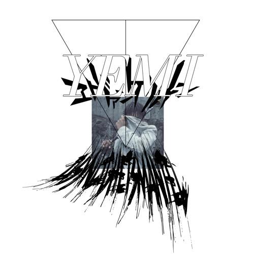 Yemi - Osynlighetsmantel [prod. Yung Gud]