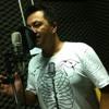 Download Demo_Locutor Marco Jaspion Mp3