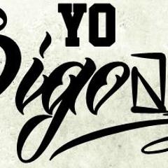 Yo Sigo Aqui - JB Ft. Jotáemeve, Bebo, Farock A.K.A. Farhieck [Prod. X Bones&HeafyBoy Vk'Record's]