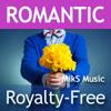 My Wedding Slideshow (Romantic Piano Solo Music for Video)