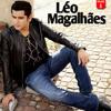 ALO LEO MAGALHAES - PLAYBACK