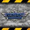 MIX FANS FCB (212 LIKES ) DJ CARLOS FLOW PRODUCCIONES 2014