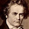 Beethoven S 5th Symphony