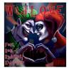 Wild L.O.V.E. (FT.) Real-E, RyDukes, & Kid Domo (prod. By NatsuFuji)
