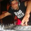 DJ SURAJ-KOLAVARI-MIX