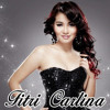 Fitri Carlina_ABG Tua ( Cover itot 2 )