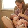 Breast feeding? Good or Bad???
