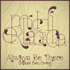 MichiErlangga - Always Be There (Maher Zain Cover)
