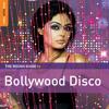 Usha Uthup & Bappi Lahiri: Auva Auva Koi Yahan Nache (taken from The Rough Guide To Bollywood Disco)