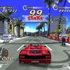 OutRun 2006- Coast 2 Coast OST - 02 - Magical Sound Shower
