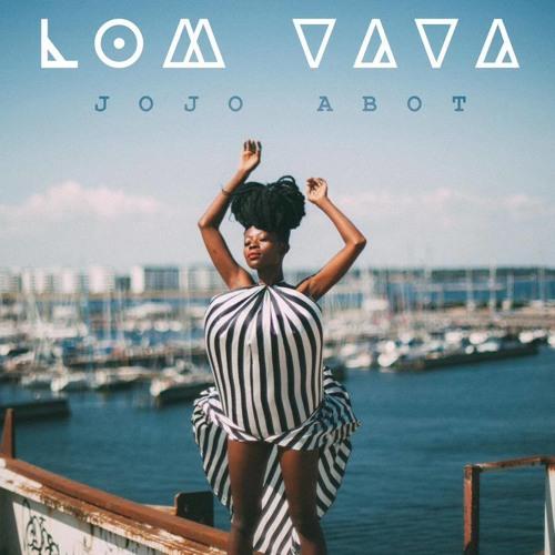 Lom Vava