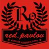MAHAMERU By RED PAVLOV(rehersal Version)