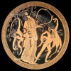 Excerpt: The body beautiful in ancient Greece