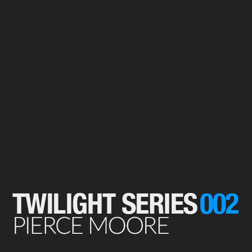 Twilight Series 002