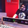 Richard Clapton gives you 'The Best Years of Our Lives'