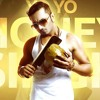 Don't just sing along, make a Honey Singh song!