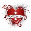 Sura Yako - Sauti sol (Martin Bubah House Mix ) download www24.zippyshare.com/v/36379547/file.html