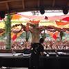 Sinerider LIVE At Ozora Festival 2014