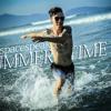 Rhymastic ft CuongSeven & Shu - Summertime