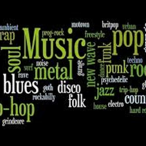 Cover Songs - All Genres