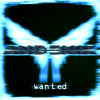 Andenix - Wanted