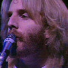 Unreleased Andrew Gold Debuts On The Time Machine