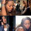 Mariah carey angel cry