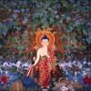 Il silenzio, insegnamenti di buddhismo tibetano di Lama Michel Rinpoche