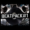 BUSTAZZ RECORDS BEAT PACK 1