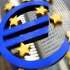 Avrupa'da kriz korkusu mp3